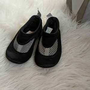 Baby Water Shoes